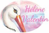 Helene-Valentin-cybellune-Logo-big