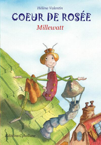 criquet-toit-helene-valentin-auteure-illustratrice-peinture-aquarelle