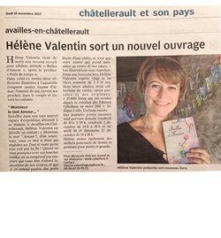 Editions-cybellune-helene-valentin-Presse-1