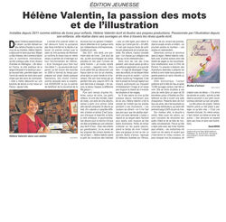Editions-cybellune-helene-valentin-Presse-3