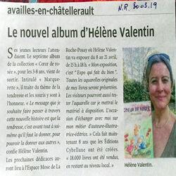 Editions-cybellune-helene-valentin-Presse-4