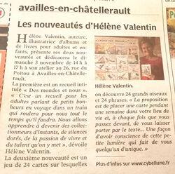 Editions-cybellune-helene-valentin-Presse-5