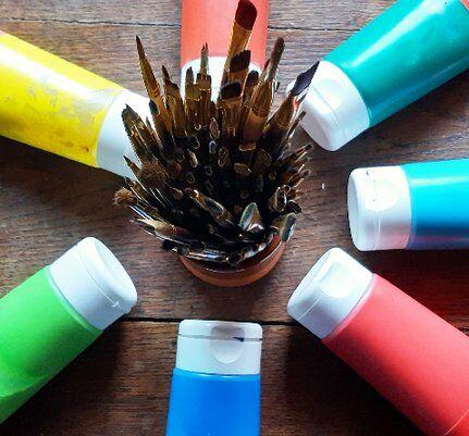 helene-valentin-cybellune-ateliers-enfants-couleurs
