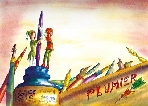lutins-plumier-plume-encre-helene-valentin-auteure-illustratrice-peinture-aquarelle.jpg